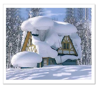 snow_covered_house