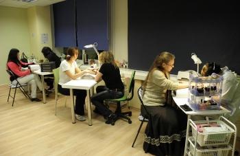 Geelküünte koolitus Tallinnas või Tartus