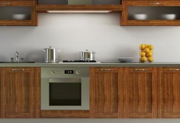 mine_sisustus_kitchen2