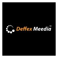 Deffex Meedia