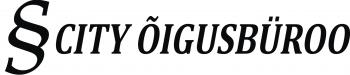 logo_oigusburoo