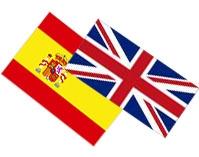 hispaania eesti