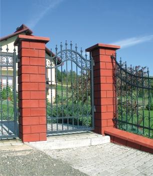 uab tvora-tvoros