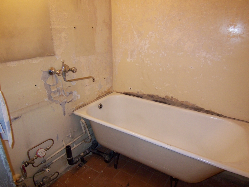 vannituba enne remonti