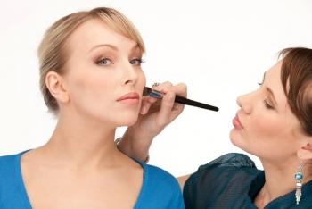 kosmeetik