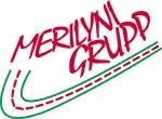 merilyni grupp logo jpg