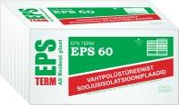 eps_term_60