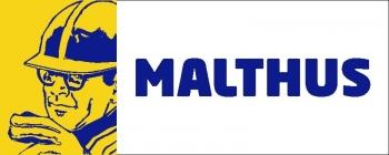 malthus-eesti