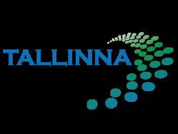 logo-tallinna-projekt
