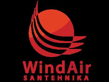 windairlogosantehnika