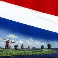 hollandilipp