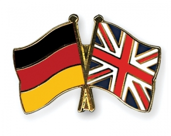 flag-pins-germany-great-britain