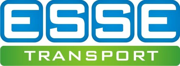 esse_logo_transport_orig2