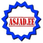 ASJAD.EE-kuulutused-tasuta-sinu-asjad-internetis