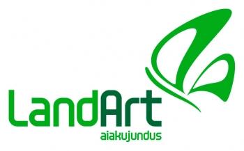 landart_01