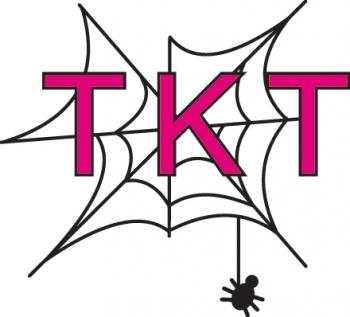 logo_tkt