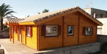 casa-madeira-v1