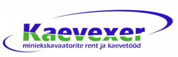 kaevexer logo