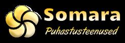 Somara logo