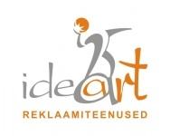 ideaart_uus_logo1