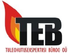 teb_logo-finaal ii_acd_0