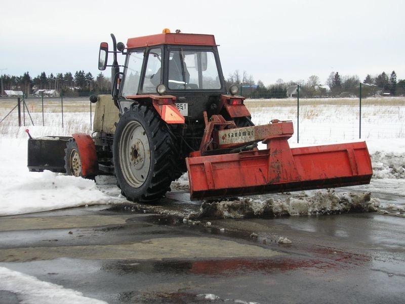 traktor (61)