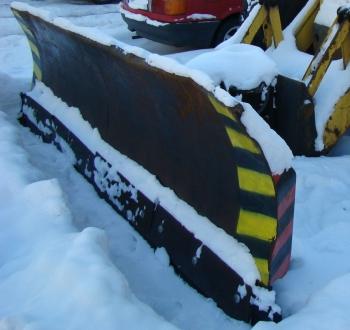 lumi sahk
