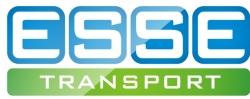 esse_logo_transport_orig