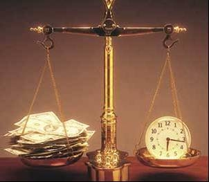aeg on raha otsin tööd abitööd juhutöö varumees