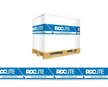 roclite3
