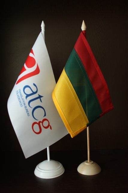 lithuanian_atcg