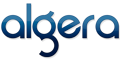 algera_busside_tellimine