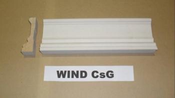 wind_csg