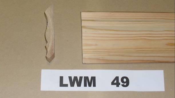 lwm_49