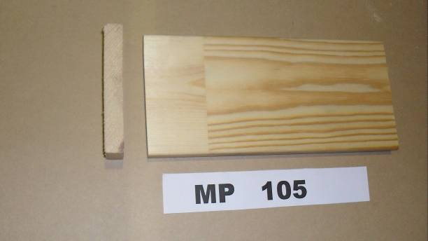 mp_105