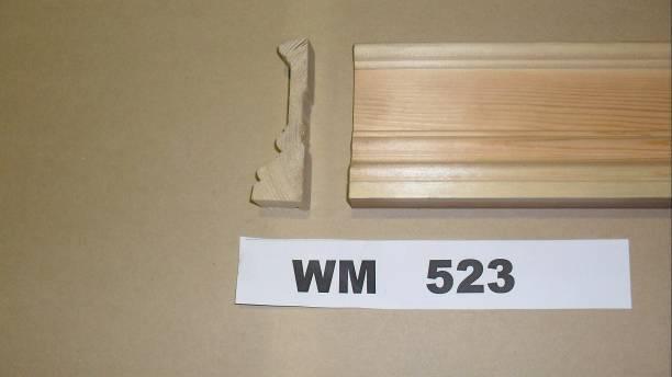 wm_523
