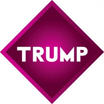 trump_logo_kärt