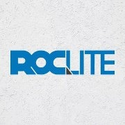 roclite_facebook