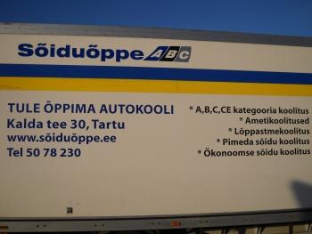 autokool 11.2011 005