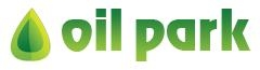 oilpark-logo