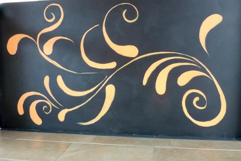 dekoratiivmaal