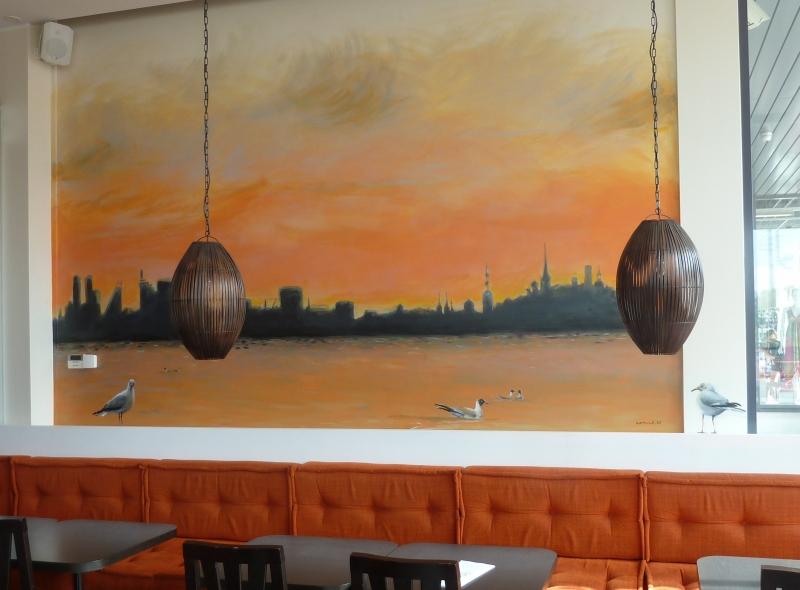 seinamaaling_kohvik