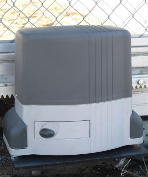 Liugväravaautomaatika Mhouse1500