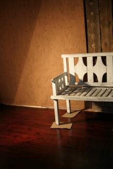 öko saun (3)