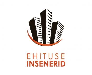 ehituse_insenerid_logo_pos_varviline