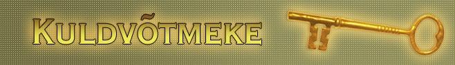 kuldvõtmeke-logo
