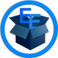 ElarExpress