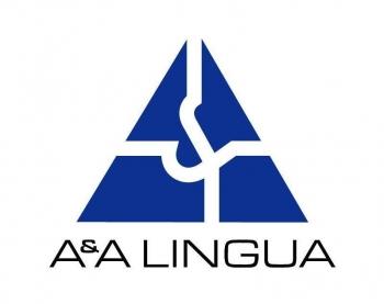 Tõlkebüroo A&A Lingua
