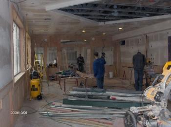 klokman ehitus oü, maaler, maalritööd, kipsitööd, plaatimine, laminaadi ja parketi paigaldus, elektritööd, torutööd.