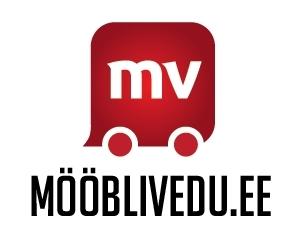 mooblivedu uus logo